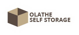 Self Storage Units | Home | Olathe Self Storage